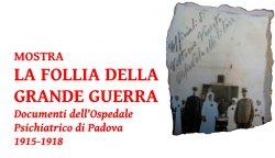 Manifesto-mostra-Follia-Grande-Guerra-2016web