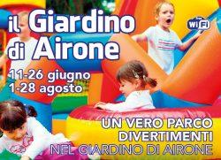 Airone---Giardino-di-Airone-A4