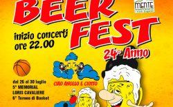 Beerfest-Solesino-immagine-evidenza