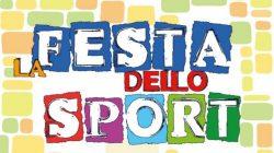 festa dello sport teolo web