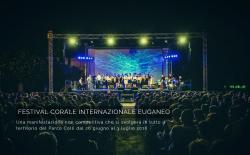 festival corale