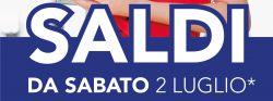 Airone-SALDI-luglio-2016_2-copia-3