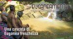 Rivista Colli Euganei Euganeamente Agosto Settembre 2016