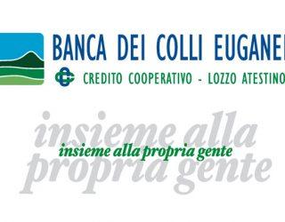 Banca dei Colli Euganei