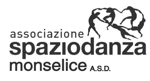 Scuola di Formazione Professionale di Balletto – Spaziodanza Monselice