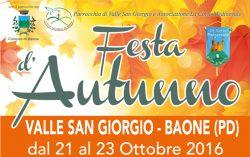 festa-dautunno-valle-san-giorgio-volantino-a5-2016-copia-2-2