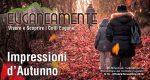Rivista Colli Euganei Euganeamente Ottobre Novembre 2016