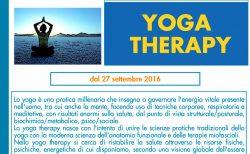 volantino-yoga-therapy-evidenza_2016