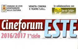 prog-cineforum-este-1