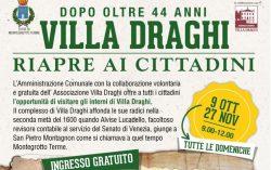 villa-draghi-riapre