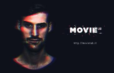 Movie Lab / Una Webserie a Monselice