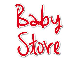 Baby Store Monselice