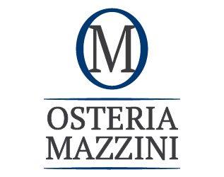 Osteria Mazzini