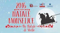 natale-monselice-banner-754