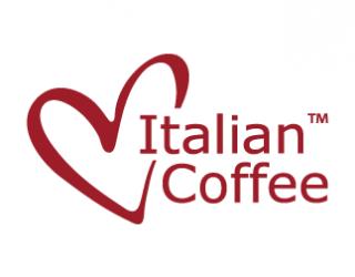 Italian Coffee Padova