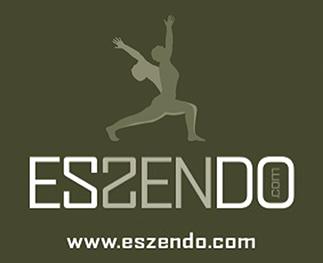 Associazione Eszendo Yoga