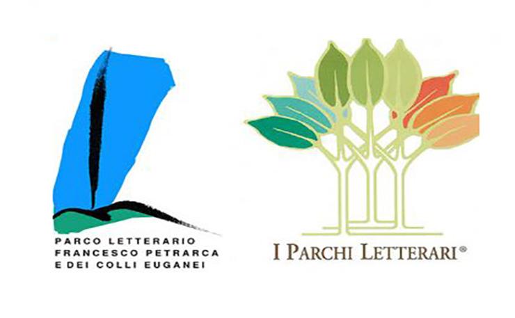 Parco Letterario Francesco Petrarca e dei Colli Euganei