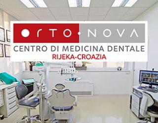 Orto-Nova Centro di Medicina Dentale