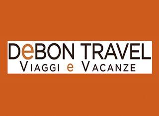 I Viaggi di Gruppo e Vacanze DEBON TRAVEL
