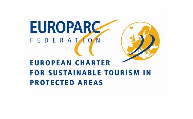 Turismo Sostenibile nei Colli Euganei