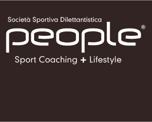 People Sport Coaching + Lifes