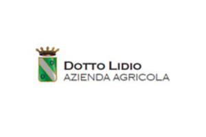 Dotto Lidio Azienda Agricola