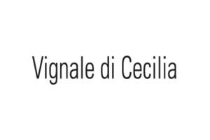 Vignale Di Cecilia Azienda Agricola