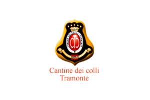 Cantine Dei Colli Tramonte Azienda Agricola