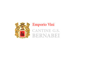 Cantine Bernabei