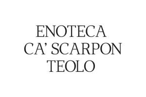 Enoteca Ca' Scarpon