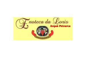 Enoteca Da Loris
