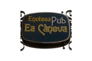 Enoteca Ea Càneva