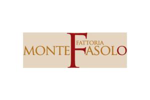 Fattoria Monte Fasolo