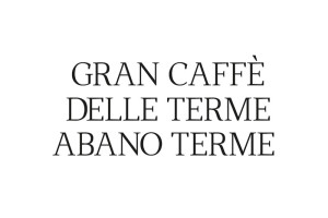 Gran Caffè Delle Terme