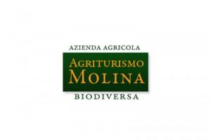 Molina Azienda Agrituristica