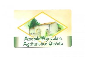 Olivato Agriturismo