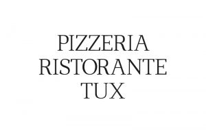 Tux Pizzeria Ristorante