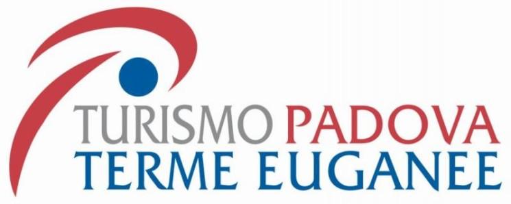 Turismo Terme Euganee