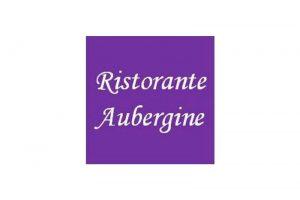Aubergine Ristorante