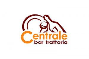 Centrale Bar Trattoria