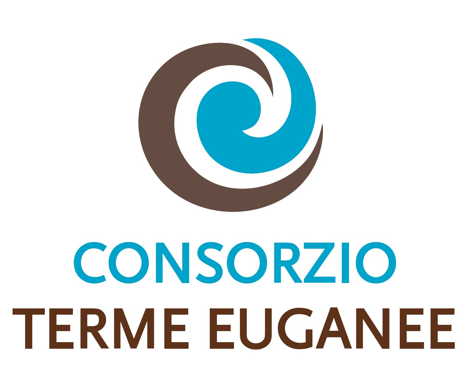 Terme Euganee Hotel