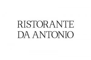 Da Antonio Ristorante