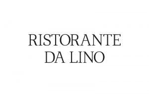 Da Lino Ristorante