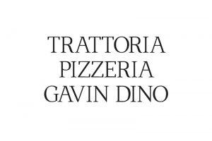 Gavin Dino Ristorante Pizzeria