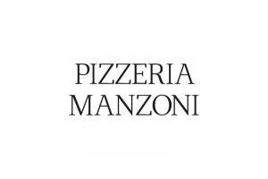 Manzoni Pizzeria