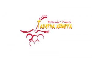 Taverna Azzurra Ristorante Pizzeria