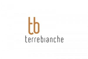 Le Terre Bianche  Agriturismo