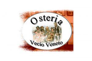 Vecio Veneto Osteria