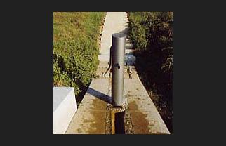Fontana del Còpo