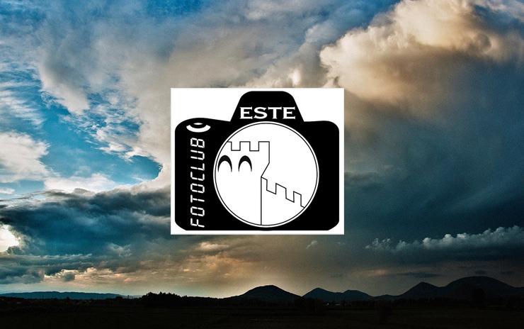 Fotoclub Este